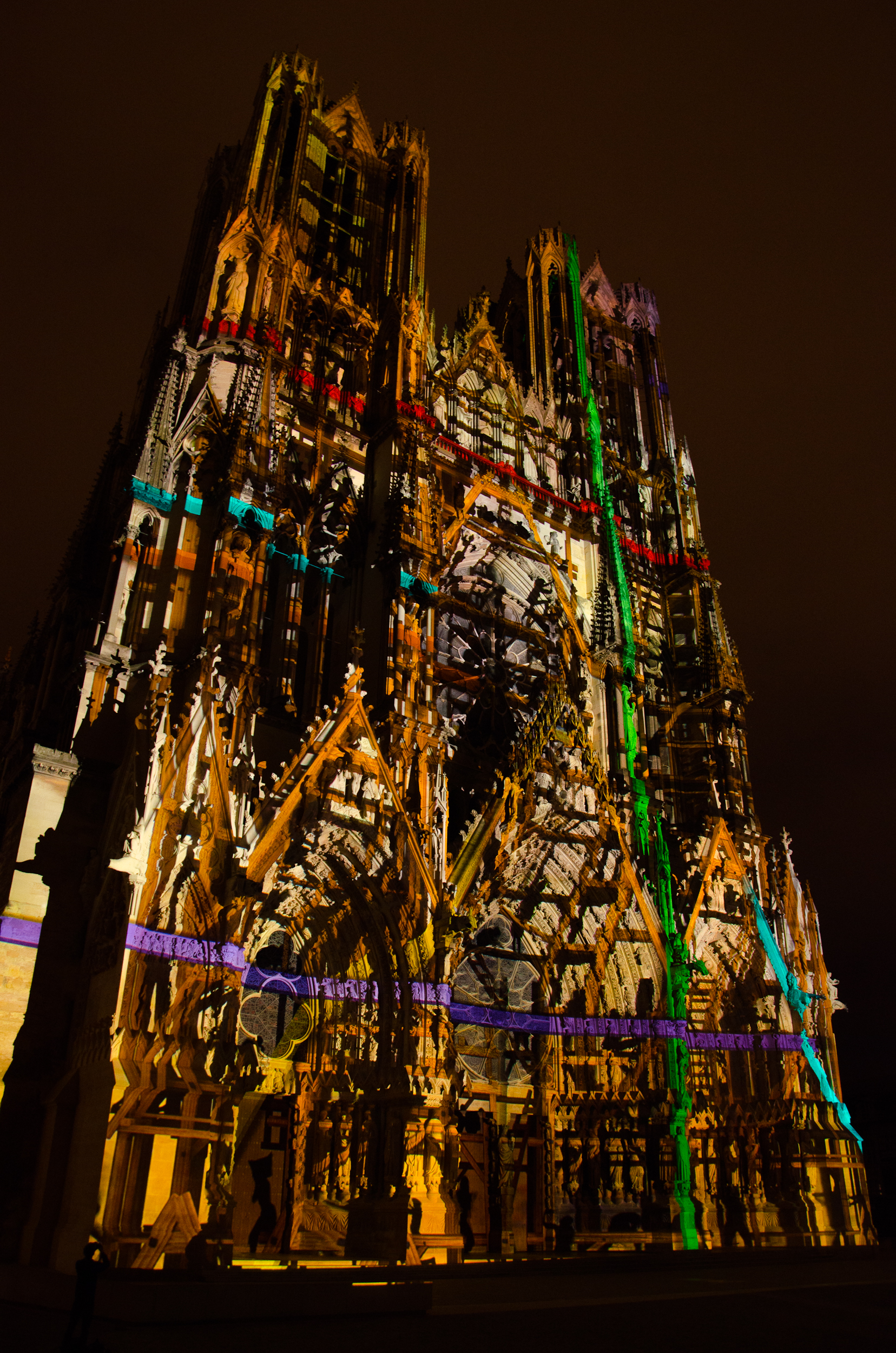 CathedraleReims-3