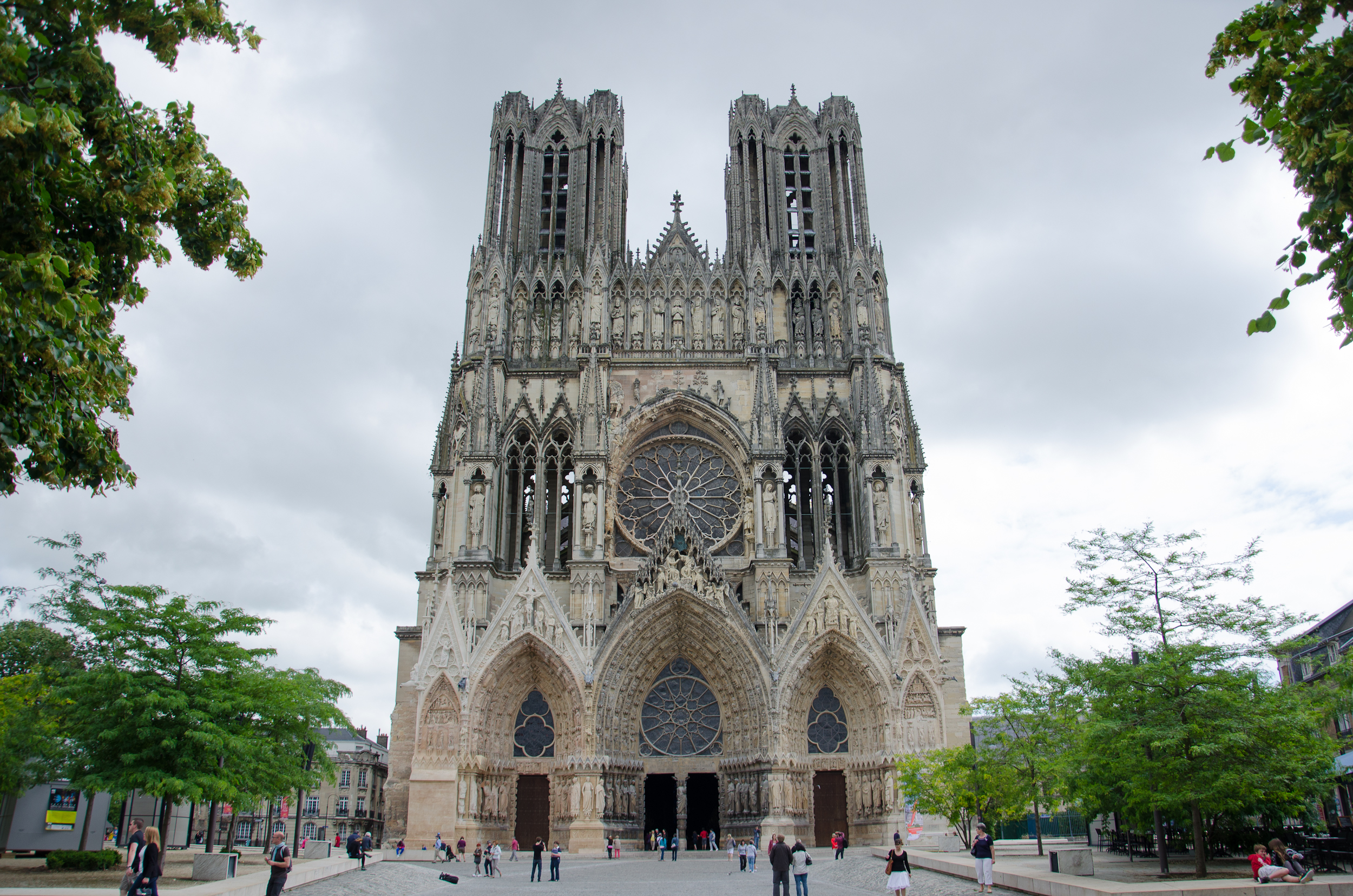 CathedraleReims-6