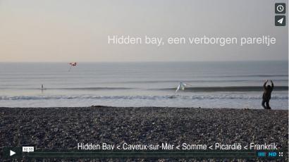 Hidden Bay – NL